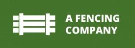 Fencing Jindera - Fencing Companies