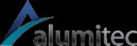 Fencing Jindera - Alumitec